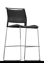 klif high chair