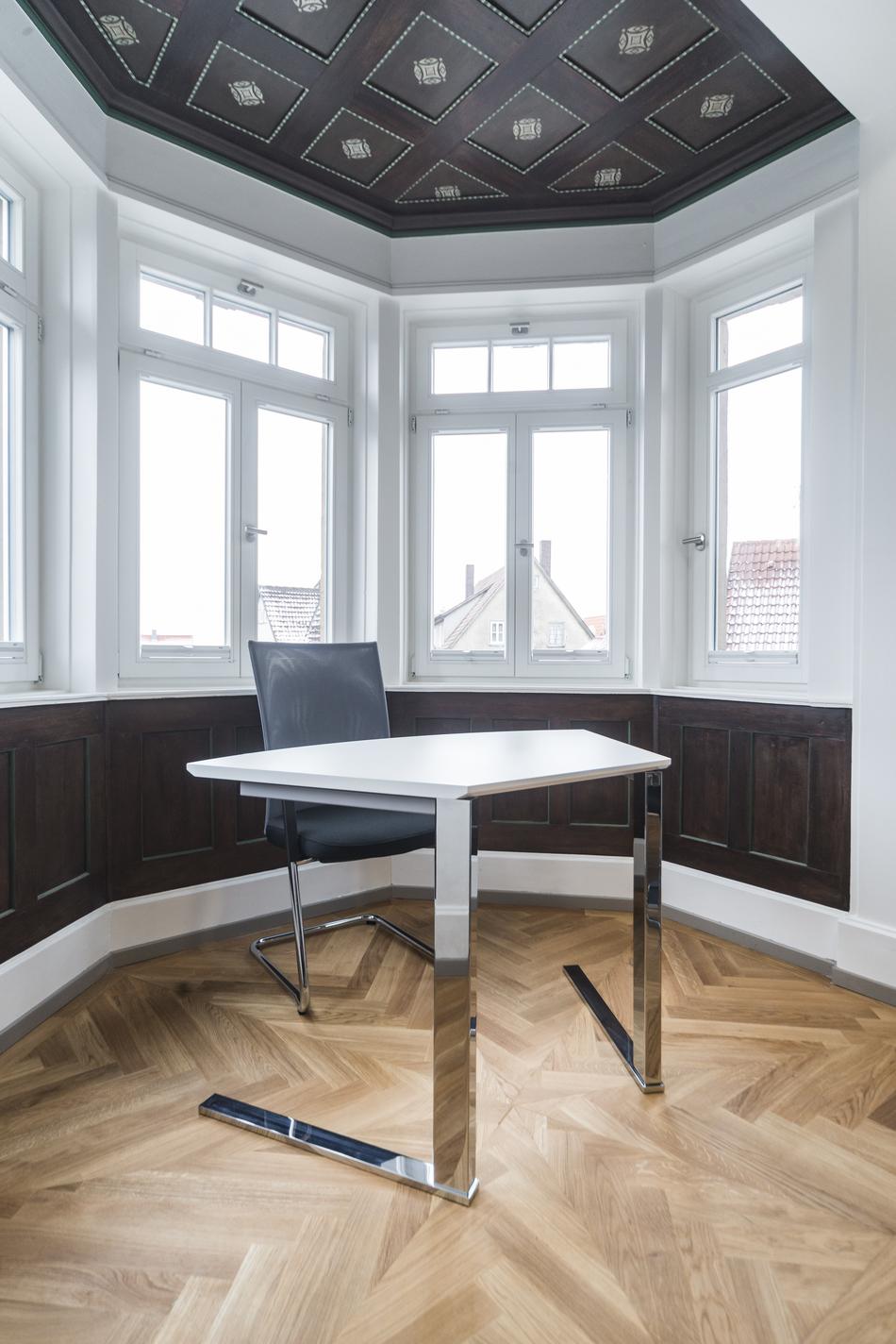 Rathaus Gerabronn 05